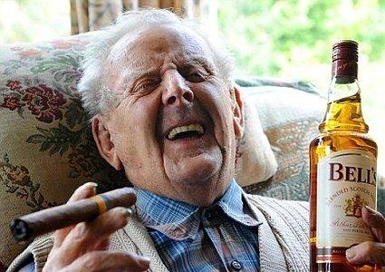Домашние способы борьбы с алкоголизмом