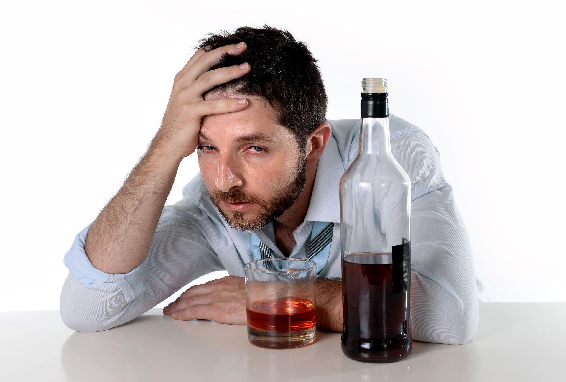 Кодировка от алкоголя в тольятти цена
