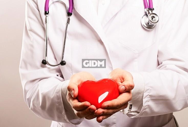 kardiologiya-i-seks